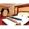 Moscow Agoda.com Hotels